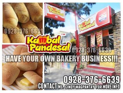 bakery industry philippines Bakery business plan sample by legal templates february 3 psychographics: the typical consumer to be targeted by the bakery industry has these characteristics: interests - eating, socialization activities - eat at home.